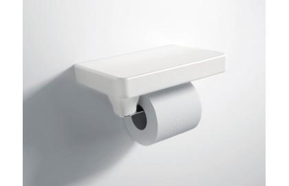 Настенный держатель для туалетной бумаги Piano PI 05 (Hidra)