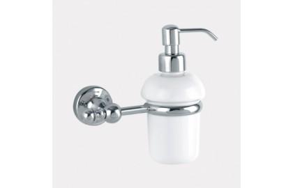 Дозатор для мыла Andrea Serena SE711D (Andrea)