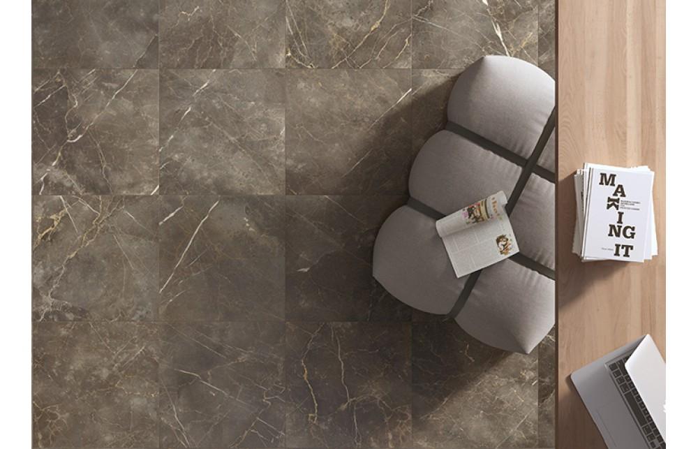 Керамическая плитка Portofino (Italon)