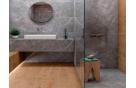 Керамическая плитка Marbles (Pamesa)