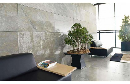 Керамогранит Aston (Porcelanosa)