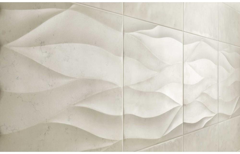 Керамическая плитка Memento (Vallelunga)