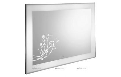 Зеркало Villeroy & Boch La Belle (105 см)