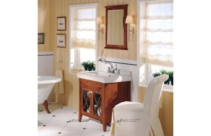 Мебель для ванной Villeroy & Boch Hommage (75 см)