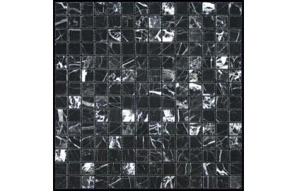 Мозаика ADRIATICA