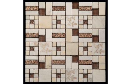 Мозаика ANTICO