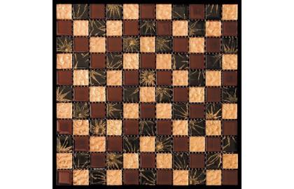 Мозаика FLASH