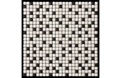 Мозаика FLEX MIX
