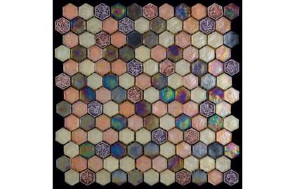 Мозаика FUSION