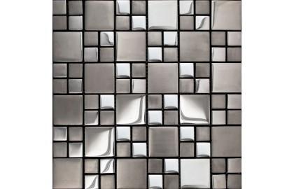 Мозаика HI-TECH
