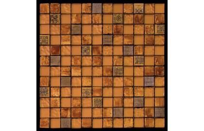 Мозаика INKA