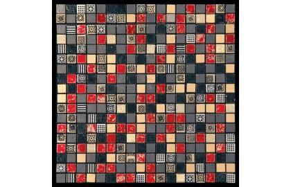 Мозаика PHARAOH