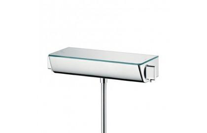 Термостат для душа Ecostat Select, ВМ, ½' Hansgrohe PuraVida 13161000