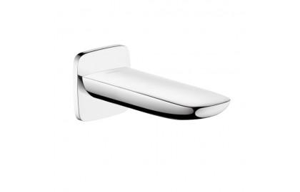 Излив на ванну, ¾  Hansgrohe PuraVida 15412000