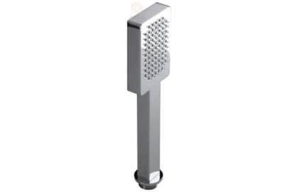 Ручной душ с 1 позицией хром Imagine N269270001