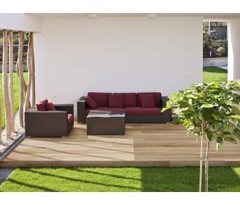 Ступени Arttek Samba Wood (Venatto)