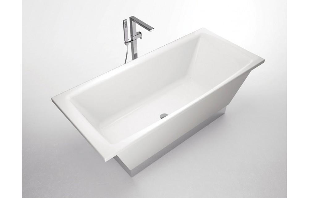 Ванна Hidra FLAT FL60