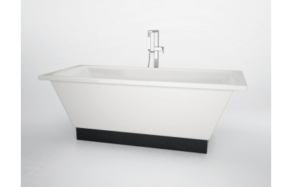 Ванна Hidra FLAT FL61