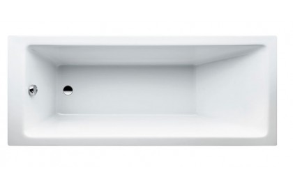 Ванна Laufen Pro