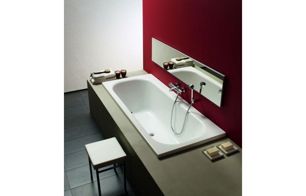 31 мебель белгород