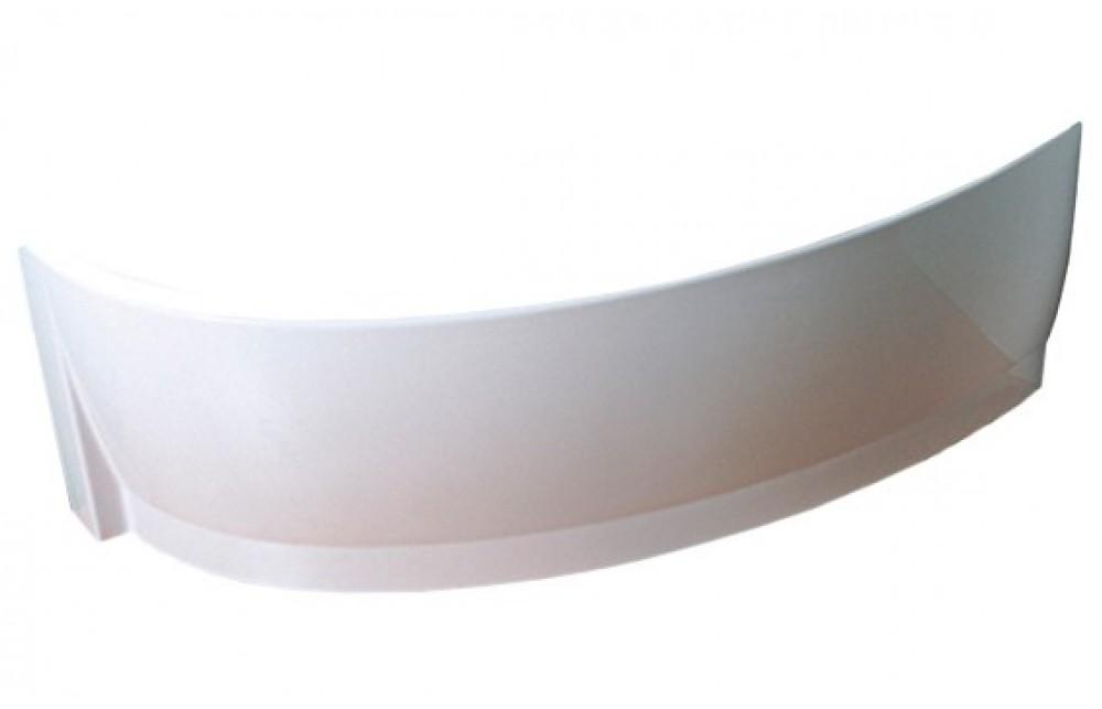 Панель AVOCADO 160 P белая Арт. CZI1000A00 (RAVAK)