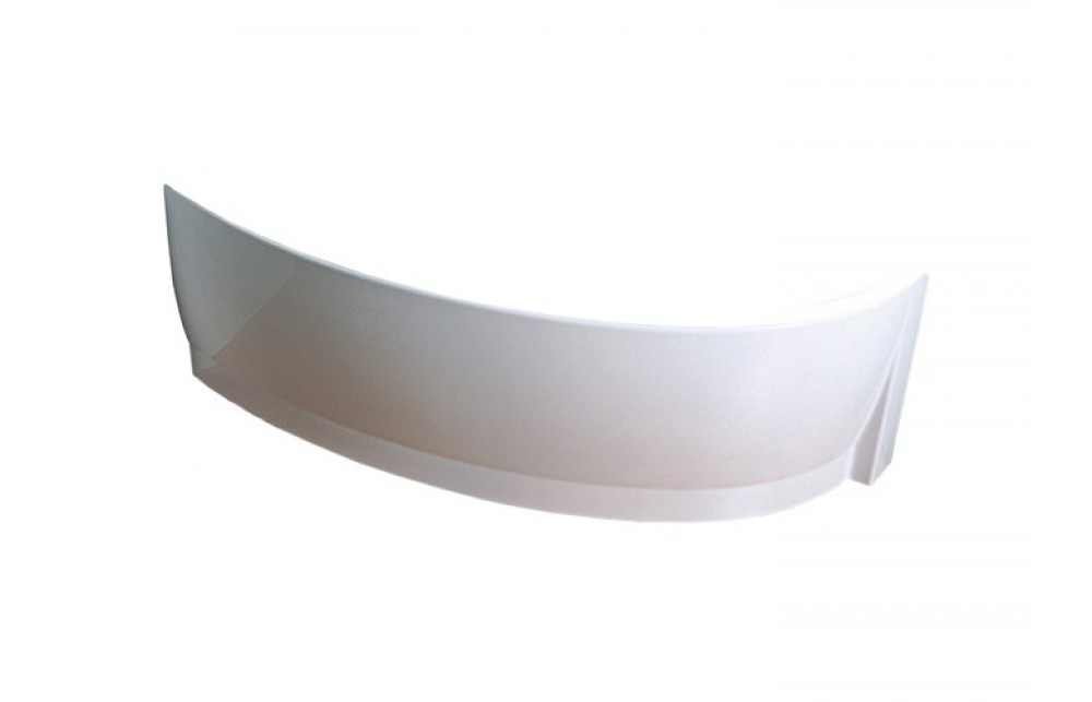 Передняя панель A для ванны AVOCADO 150 L белая CZT1000A00 (Ravak)