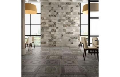 Керамическая плитка Kilim (Aparici)