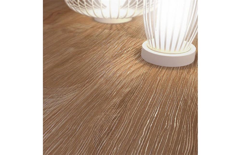 Керамогранит Timber (Arcana)