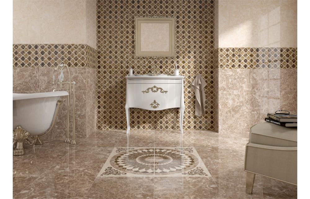 Плитка напольная Royal (Bellavista)