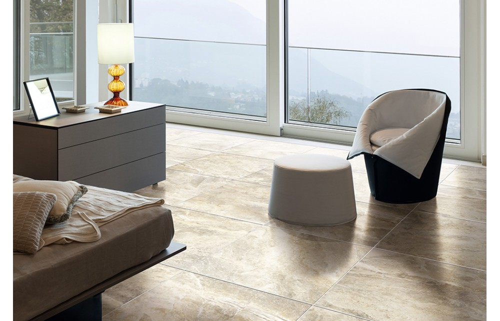 Плитка напольная Ayers Rock (Brenero Ceramiche)