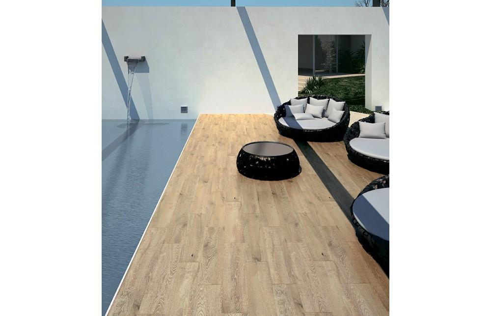 Плитка напольная Eternal Wood (Colorker)