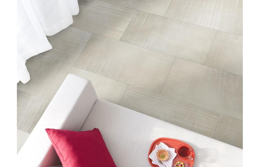 Керамическая плитка Organic Rug (Epoca)