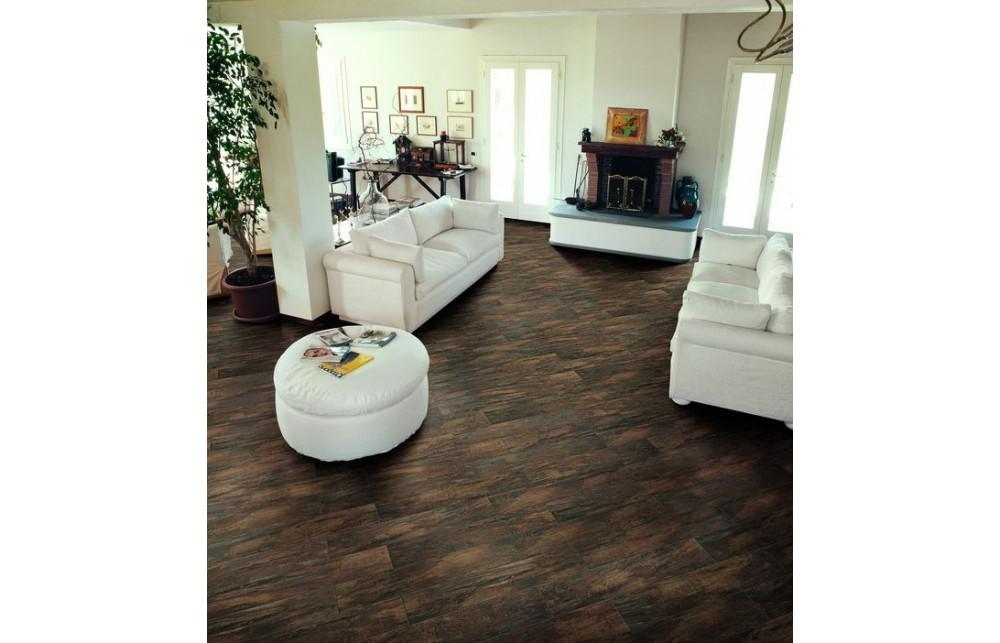 Керамическая плитка Timber (Serenissima)
