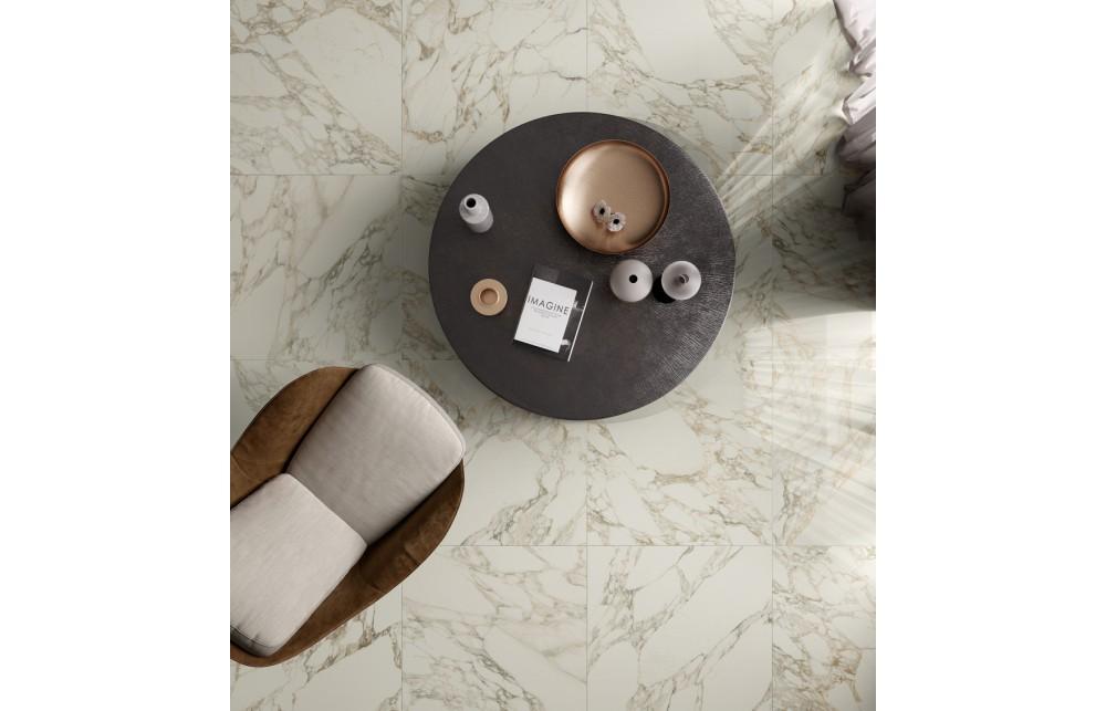 Керамическая плитка Charme Deluxe (Italon)