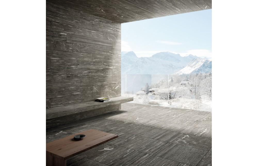 Керамическая плитка Skyfall (Italon)