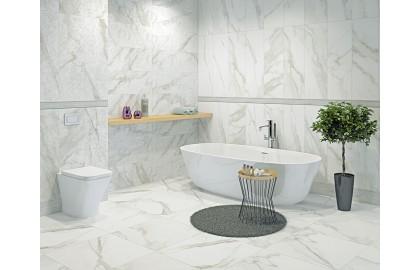 Керамическая плитка Pisano (Atlantic Tiles)