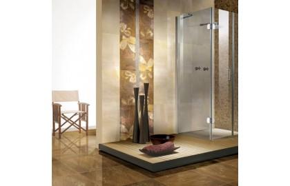 Керамическая плитка Goldeneye (Brennero)