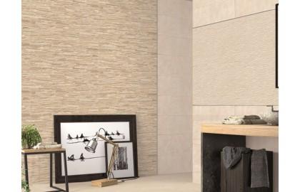 Керамическая плитка Aranza (EMIGRES)
