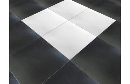 Керамическая плитка Riga (EMIGRES)