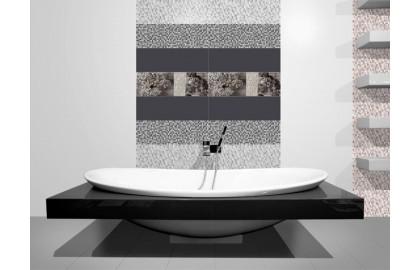 Керамическая плитка Mosaic lux (Kerlife)