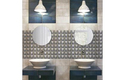 Керамическая плитка Catania (Mainzu)