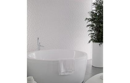 Настенная керамическая плитка Marmi/ Marmi Deco (Глянцевая) (Porcelanosa)