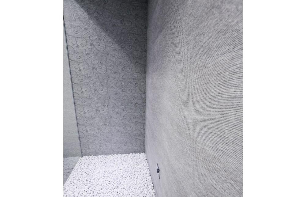 Плитка Nara/Mahe (Venis)