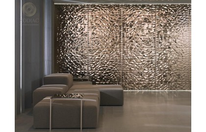 Керамическая плитка Venis Prisma