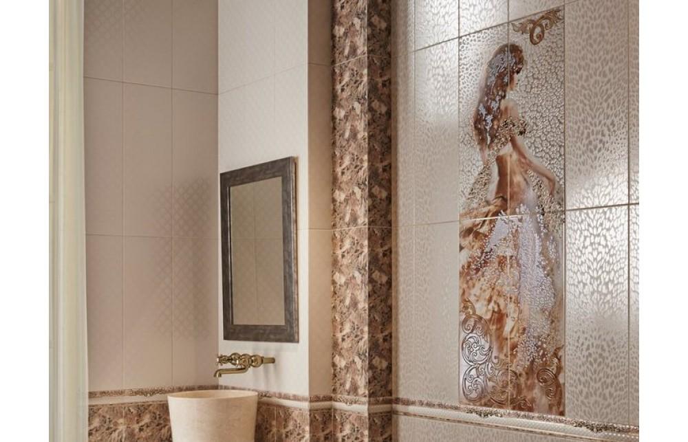 Venus ceramic tiles