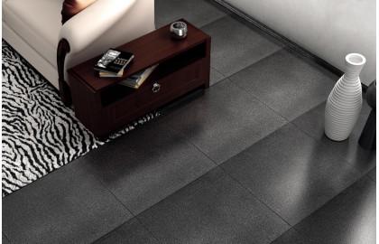 Керамическая плитка Brillante (Polcolorit)